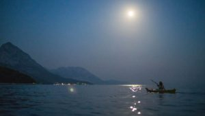 life-and-ventures-moonlight-kayaking-dalmatia