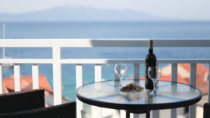 apartments-tilda-sea-view-gastronomy