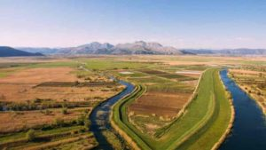 neretva-from-the-air